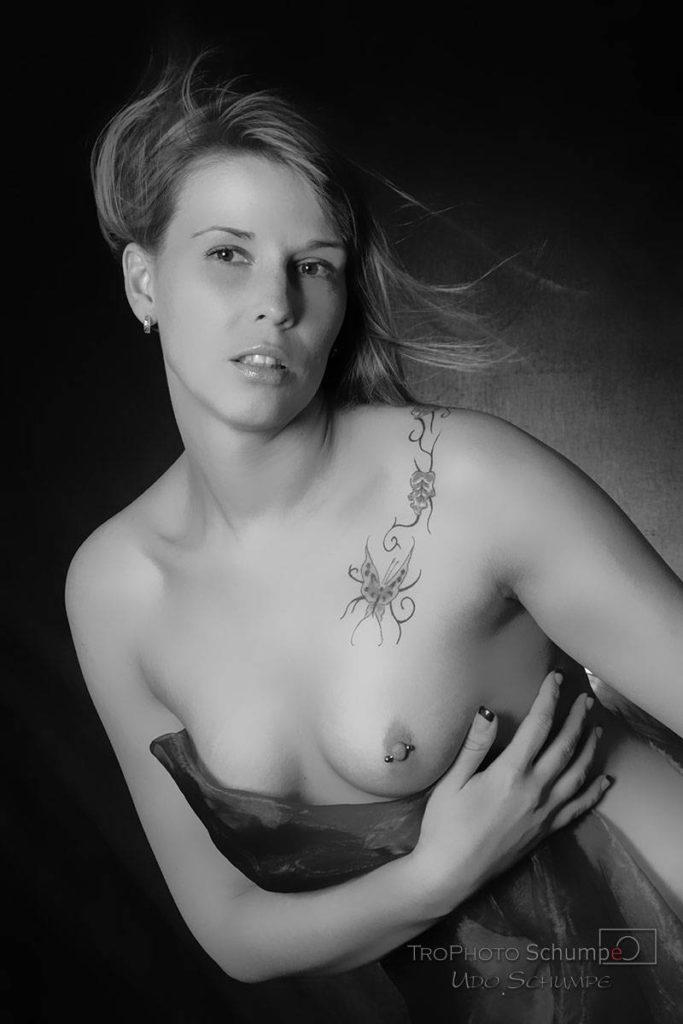 TroPhoto Akt und Erotik