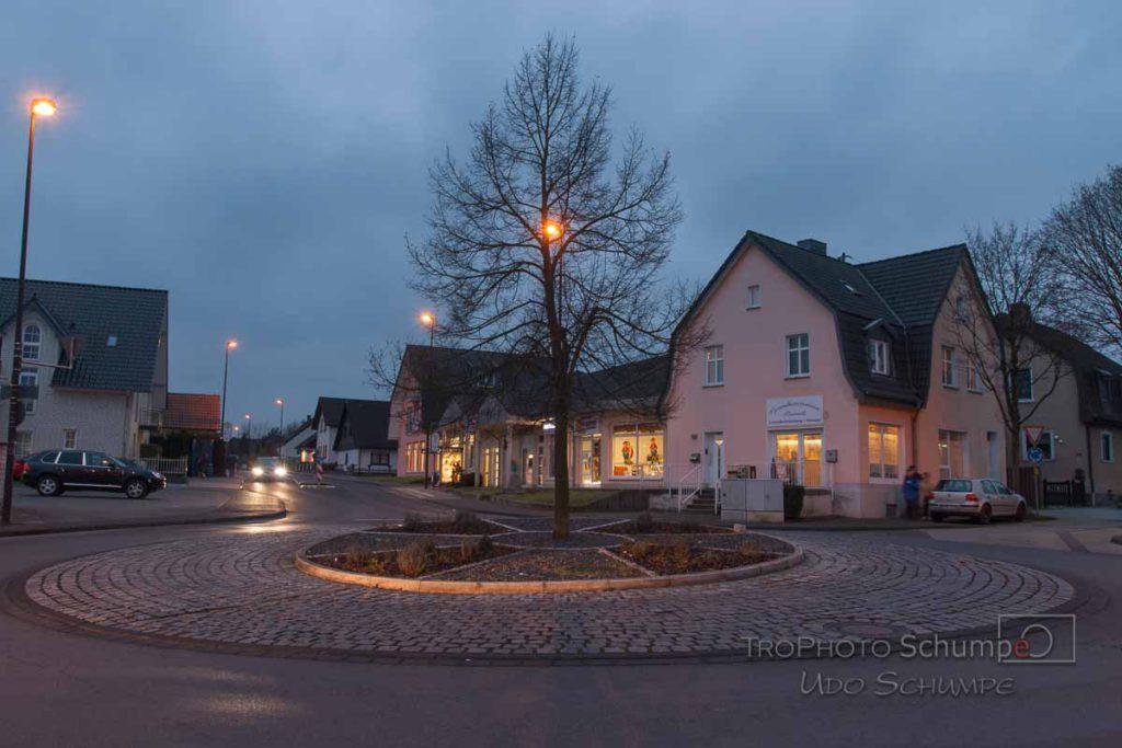 TroPhoto - Troisdorf Altenrath