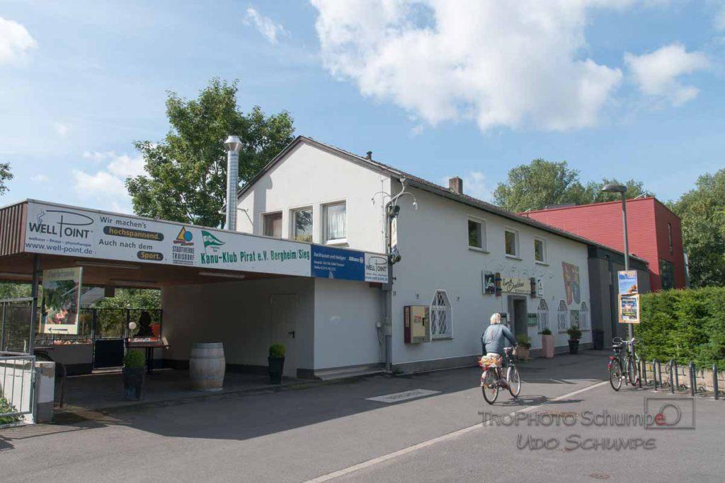 TroPhoto Troisdorf Bergheim
