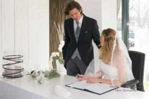TroPhoto Hochzeitsfotografie
