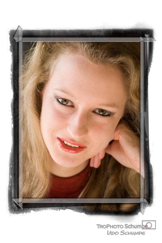 TroPhoto Portrait- und Studiofotographie