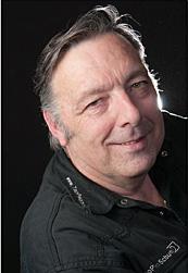 Udo Schumpe